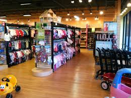 Baby Furniture Consignment Shops Near Me Pittsburgh Kid To Kid Second Hand Clothes