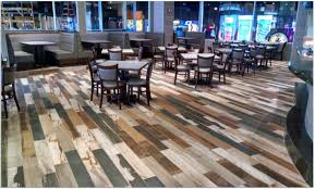 floor and decor outlet floor and decor outlet ta fl flooring and tiles ideas hash