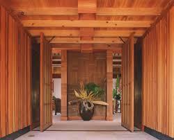 international style work philpotts interiors hawaii interior