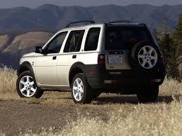 land rover freelander 2004 land rover freelander 1996 2004 land rover freelander 1996 2004