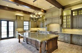 new style homes interiors new orleans style new construction in bartonville tx homes of