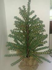 german twig tree beatiful tree