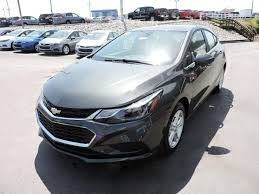 Powerful Month For Red Hot Scranton Wilkes Barre Railriders - wilkes barre new chevrolet cruze vehicles for sale