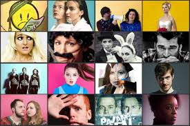 20 sketch and character comedy recommendations for the edinburgh