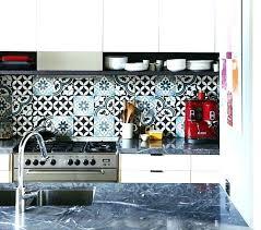 carrelage cuisine design carrelage mural cuisine design deco carrelage cuisine deco