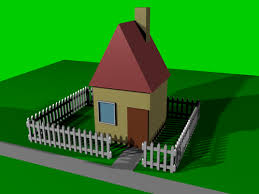 blender 3d noob to pro building a house wikibooks open books