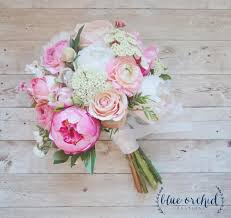 peony bouquet pink peony bouquet pink wedding bouquet peony bouquet wedding