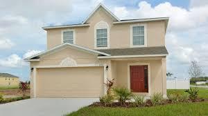 new home floorplan tampa fl glendale maronda homes