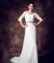 Wedding Dress Murah 13 Best Maternity Wedding Dresses Images On Pinterest Maternity