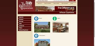 home customizer web tool a custom website software in house experience custom online tool