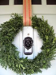 Door Hanger Design Ideas Astounding Magnetic Wreath Hanger Decorating Ideas Gallery In