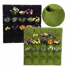 Vertical Garden Compare Prices On Grow Vertical Garden Online Shopping Buy Low
