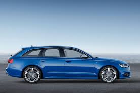 audi s6 review top gear audi s6 review 2017 autocar