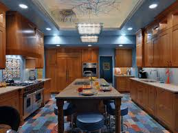 blue kitchen cabinets ideas kitchen decorating blue green kitchen cabinets light blue