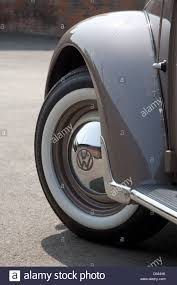 volkswagen bug wheels 1954 vw volkswagen beetle classic air cooled rear engine car