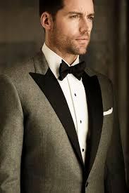tuxedo for wedding winter wedding tuxedo search wedding tuxedo