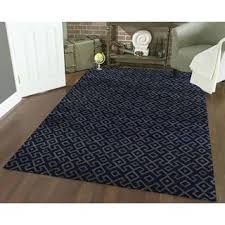Black And Gray Area Rug 7 U0027 X 11 U0027 Rugs U0026 Area Rugs For Less Overstock Com