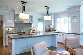 kitchen cabinet molding ideas kitchen island molding ideas kitchen molding ideas renovate your