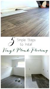 home decor advice improbable vinyl plank flooring decor advice suited for your house