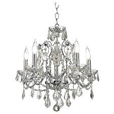 New Orleans Chandeliers Cool Chandeliers Vancouver As Your Personal Family Home Equipments