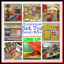 167 best classroom room ideas u0026 examples images on pinterest