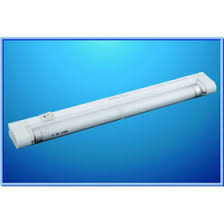 t5 fluorescent light fixtures lamar lighting company lms linkable mini strip undercabinet 14w t5