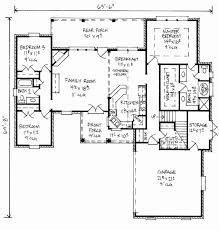 country home house plans houseing plan 27 awesome country home house plans nwamc info