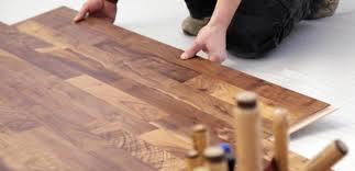 Install Hardwood Flooring - wood floor installation hardwood flooring installation