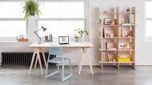 Design Desk Accessories Office Desk Wood Desk Designs Study Desk Designs Office Decor