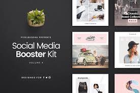 20 best facebook cover u0026 post mockups design shack