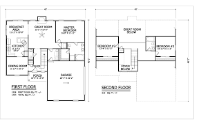 taylor homes floor plans williamson taylor homes