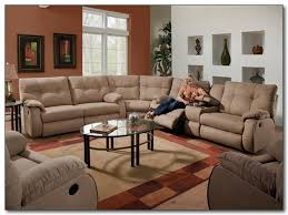 pictures of family rooms with sectionals 25 family room with sectional sofa living room sectionals living