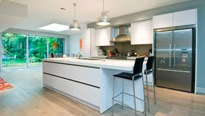 Design Your Kitchen How To Design Your Kitchen 10 Top Tips Thedecorcafe
