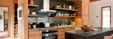 kitchen cabinet trends 2017 kitchen cabinet trends 2017 the colorado nest