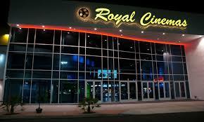 imax home theater royal cinemas u0026 imax theater emc engineering services inc
