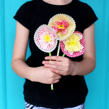 craft into spring kansas living magazine