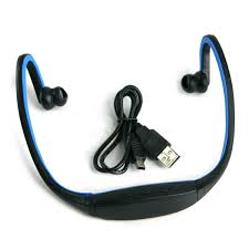 black friday bluetooth headset sports universal wireless music stereo bluetooth headset earphone