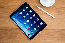 Home Design App Ipad Pro by Apple Ipad Pro 10 5 Review The Tablet To Finally Replace Your