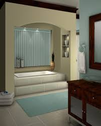 herzog u0027s interior decorating relax herzog u0027s will take care of