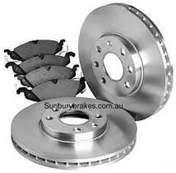 1996 toyota camry brakes clutch kits australia sunbury brakes