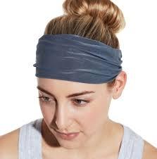 wide headbands calia by carrie underwood women s wide knit headband s