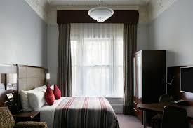 Travelodge Covent Garden Family Room Hotel Grand At Trafalgar Square London Uk Booking Com