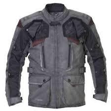 waterproof motorcycle jacket rayven tucson waterproof motorcycle jacket msg bike gear