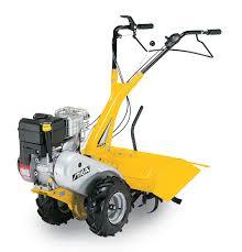 silex 103b cultivator stiga lawnmowers