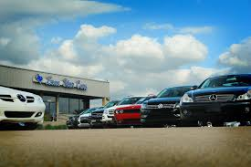 park place lexus plano address used luxury cars plano tx lone star cars used cargo vans in plano
