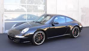 porsche 911 black fs 2006 porsche 911 carrera s black black bmw m3 forum com