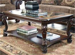 ashley furniture round coffee table coffe table amazing lazy boy coffee tables popular home design