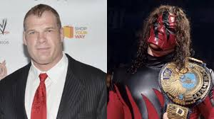 Kane Halloween Costume Wwe U0027s Kane Running Tennessee County Mayor Sbnation