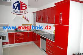 cuisine dz magibois