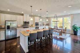 new luxury deer valley estates in ohio township pa within the